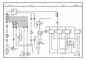 Corsa D Engine Wiring Diagram