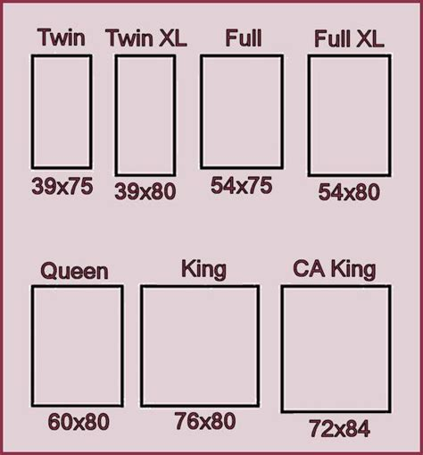 queen size bed headboard dimensions woodworking projects