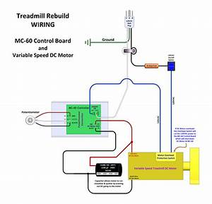 Dc Motor Wiring Diagram For Treadmill : september 2018 ctm projects ~ A.2002-acura-tl-radio.info Haus und Dekorationen