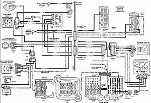 2004 Gmc Air Conditioning System Wiring Html