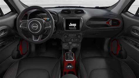 jeep renegade 2018 interior jeep renegade interior floors doors interior design
