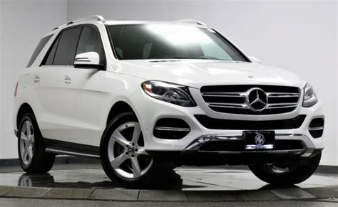 Pricing and which one to buy. 2021 Mercedes Benz Gls 550 Grand Edition Safety Rumor, Release Date   2020 Mercedes