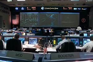 The Space Shuttle legacy in pictures - Page 3 of 12 ...