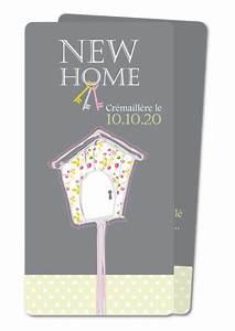 Pendaison De Crémaillère Invitation : invitation cremaillere oiseau cremaillere rounded recettes invit ~ Melissatoandfro.com Idées de Décoration