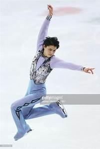 2243 best images about Hanyu Yuzuru on Pinterest