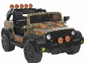 Dynacraft Recalls Battery Operated Ride