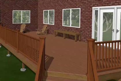 deck design tool easy downloads reviews