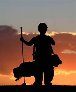 Golf clubs, Golf and Golfers on Pinterest