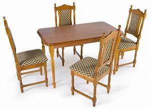Eckbank 120 X 160 : kis v nusz asztal 120 cm 160 x 70 cm asztalok tkez ~ Bigdaddyawards.com Haus und Dekorationen