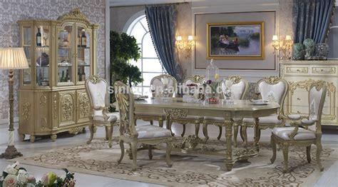 italian dining room tables bisini dining table italian luxury dining table antique