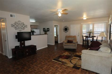 reed parque townhomes  home reed parque