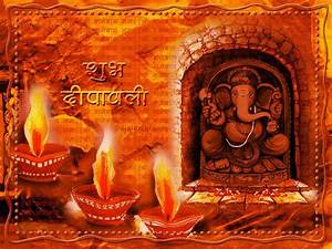 Images of happy diwali 3d images golfclub happy diwali wishes 3d greetings with laxmiji and ganpati m4hsunfo