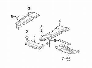 Diagram  1995 Cadillac Sts Engine Parts Diagram Full Version Hd Quality Parts Diagram