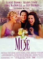 The Muse (film) - Wikipedia