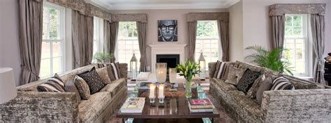 Exquisite Home Design by Find Exclusive Interior Designs Yvette