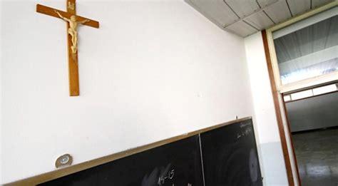 Ufficio Scolastico Regionale Umbria by La Clericalata Della Settimana 14 L Ufficio Scolastico
