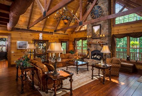 rustic living room wall decor 19 rustic living room designs decorating ideas design