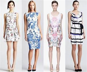 attending a wedding dress With dresses for attending a fall wedding
