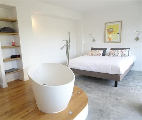 la chambre ovale boltanski baignoire ilot discount stunning baignoire lot design