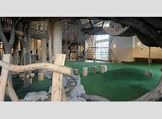 New £3m adventure park William's Den opens near North Cave