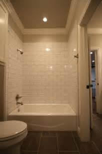 white subway tile bathroom ideas best white subway tile bathroom ideas on white