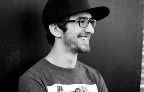 Mat Zo May Retire The Mat Zo Alias And Stick To Side Projects
