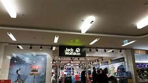 Düsseldorf Arcaden Düsseldorf : jack wolfskin store d sseldorf arcaden 4 bewertungen d sseldorf unterbilk friedrichstr ~ Orissabook.com Haus und Dekorationen