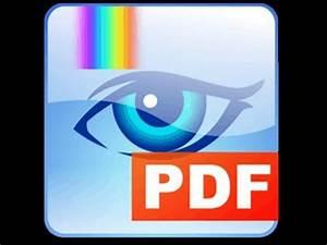 Comment modifier un fichier pdf youtube for Modifier document pdf gratuit