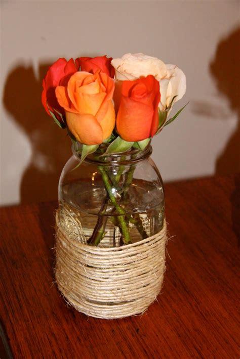 jar decoration ideas decoration exquisite decorated mason jar for special occasion luxury busla home decorating