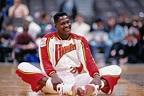 Atlanta Hawks NBA 2K18 All Time Team released