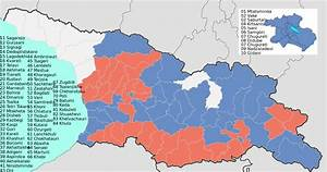 File:Georgian parliamentary election,Party List, 2012.svg ...