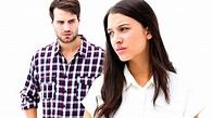 Alfred E. Woodward Divorce - Divorces Choices