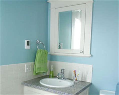 seattle bathroom remodel ventana construction seattle