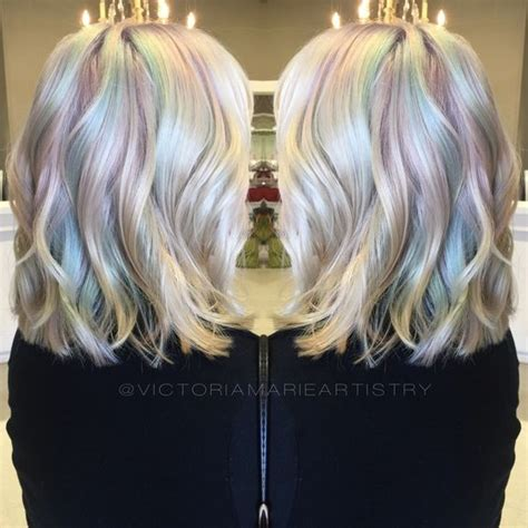 images of medium length haircuts opal hair the summer trend 2042