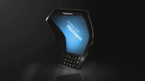 new blackberry phone new blackberry phones 2015 www imgkid the image