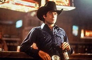 'Urban Cowboy' remake in the works at Fox | EW.com