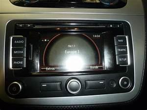 Seat Altea Xl Occasion : voiture occasion seat altea xl 2 0 tdi 140 ch fap cr techside 2011 diesel 22000 saint brieuc ~ Gottalentnigeria.com Avis de Voitures
