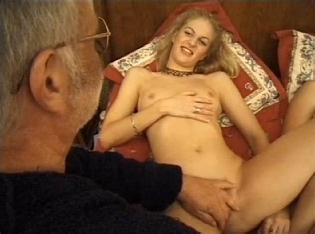 #Group #Sex #With #Sweet #Young #Euro #Girls