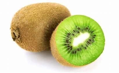 Benefits Kiwifruit Kiwi Fruit Health Consume Pregnant