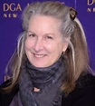 Betty Thomas Birthday, Real Name, Age, Weight, Height ...