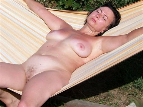 Pics Granny Outdoor Suck Dick Videos