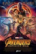 'Avengers: Infinity War' Directors Explain Hawkeye's ...