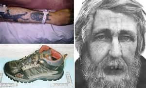 article bureau missing persons bureau website publishes pictures of