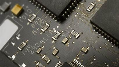Electronic Circuit Wallpapers Electronics Miscellaneous Tube Wallpaperaccess