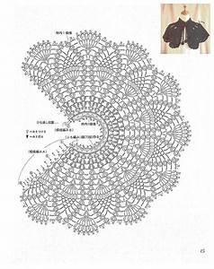 65 Best Crochet Shawl  Pancho U0026 39 S Images On Pinterest