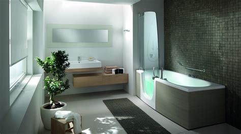 baignoire et cote a cote baignoire et cote a cote photos de conception de maison agaroth