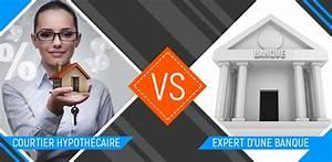 Courtier En Banque : avantages courtier hypoth caire vs banque pour votre pr t immobilier soumissions ~ Gottalentnigeria.com Avis de Voitures