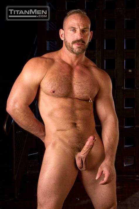 Flipping Out Samuel Colt Manhunt Daily