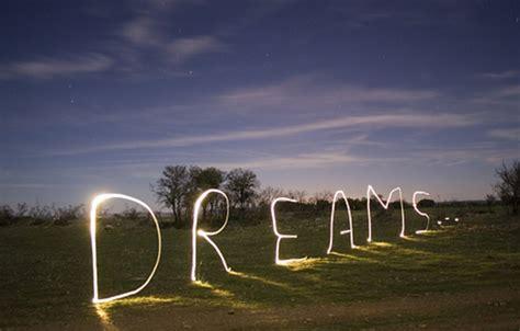 Résultat d'images pour dreams