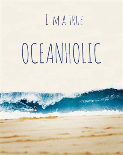 The 25+ Best Beach Quotes Ideas On Pinterest  Beach Ocean. Day Off Quotes Funny. Famous Quotes Time. Inspiring Quotes Nelson Mandela. Keeping Strong Quotes Relationship. You Forget Quotes. Hurt Man Quotes. Harry Potter Quotes October. Famous Quotes On Failure